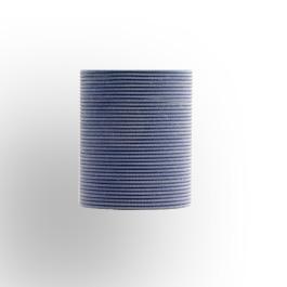 Koppartråd - blå