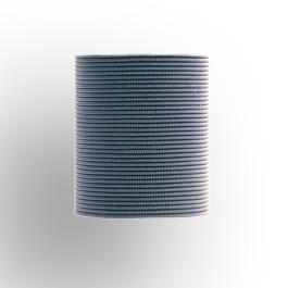 Koppartråd - Mörkblå