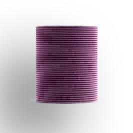 Koppartråd - Lila
