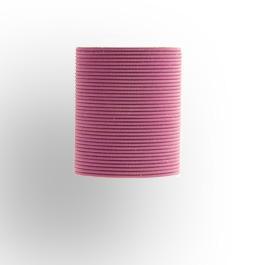 Koppartråd, rosa