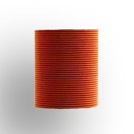 Koppartråd - Röd