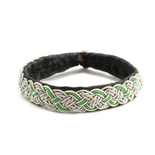 Armband - Uller